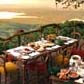 Lodge Safaris in Africa