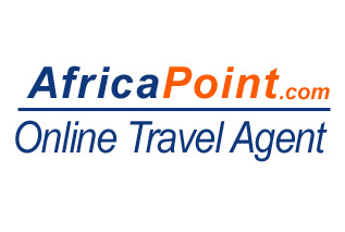 Contact Africa Point Safaris