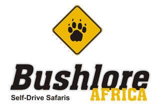 Bushlore Self Drive Holidays and 4WD Rental