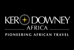Contact Ker & Downey Africa