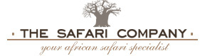The Safari Company - Your African Safari Specialist