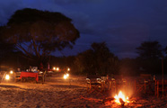 Porini Safari Camps