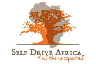 Contact self drive africas & Expeditions