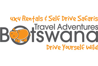 Travel Adventures Botswana Self Drive Holidays and 4WD Rental