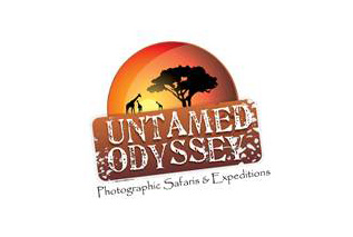 Contact Untamed Odyssey Photographic Safaris & Expeditions