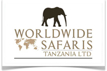 East Africa Travel Expert