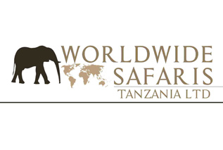 Contact Worldwide Safaris Tanzania