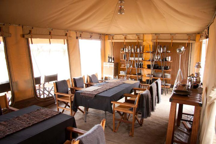 Camping with Style: Summer 2014 Camping with Style: Summer 2014 225592 212566692111560 118707821497448 681548 4054244 n