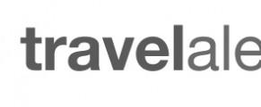 Botswana Travel Alert